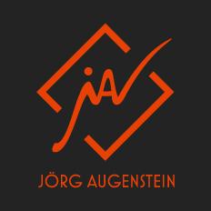 Mit17 Logo Joerg Augenstein